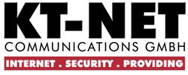 KT-NEt Communications
